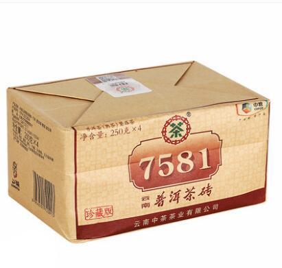中茶7581图片、中茶7581源图片、中茶7581产品图片、中茶7581高清图片中茶7581分享图片、各种中茶7581图片