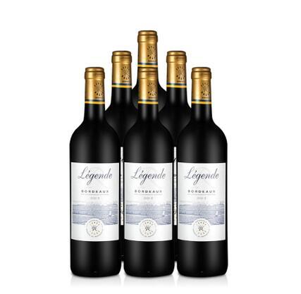 法国红酒图片、法国红酒源图片、法国红酒产品图片、法国红酒高清图片法国红酒分享图片、各种法国红酒图片