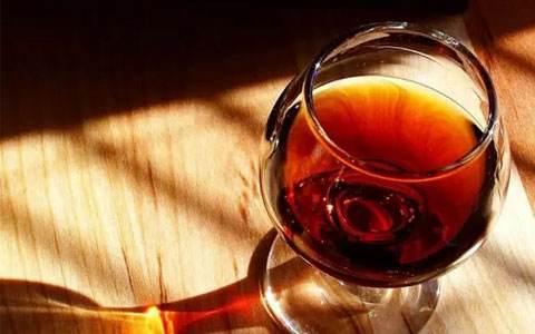初接触葡萄酒的朋友有哪些疑惑